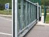 Installazione Cancelli Porte Impianti Automatici Milano